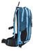 Evoc Trace - Mochila bicicleta - 18l Azul petróleo